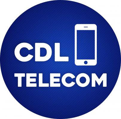 CDL Telecom