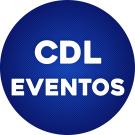 CDL Eventos