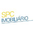 SPC Imobiliário