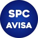 SPC Avisa