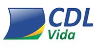 CDL Vida