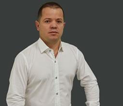 Elizeu Dias