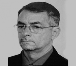 Adeuvaldo Gomes de Brito