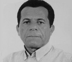 João Linhandro Melo
