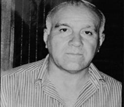 Jarbas Alexandre